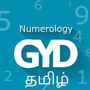 Numerology GYD Tamil