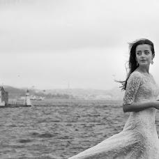 Wedding photographer Özer Paylan (paylan). Photo of 16.08.2018
