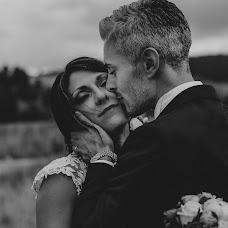 Fotografo di matrimoni Mario Iazzolino (marioiazzolino). Foto del 27.07.2019