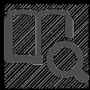 тeacнerѕ peт 0.1 Icon