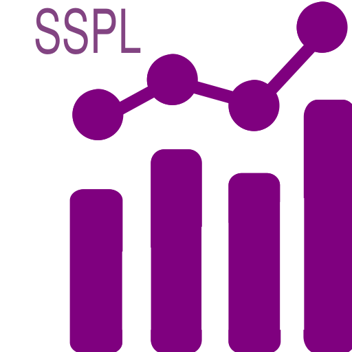 SSPL Analytics file APK for Gaming PC/PS3/PS4 Smart TV
