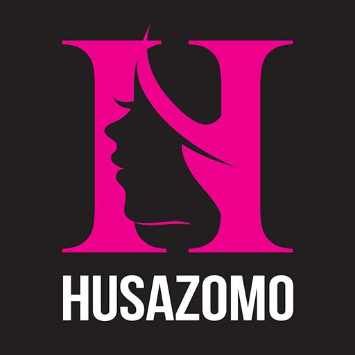 HUSAZOMO APK indir