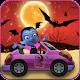 Download Vampirinia:halloween 2 For PC Windows and Mac