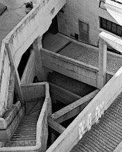 Photo: 1933 Slaughterhouse, Shanghai