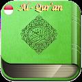 AL-QURAN &TERJEMAHAN INDONESIA download