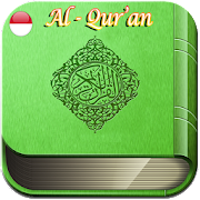 App AL-QURAN &TERJEMAHAN INDONESIA APK for Windows Phone