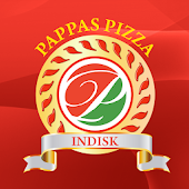 Pappas Pizza & Indisk 2100