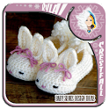 Baby Shoes Design Ideas icon