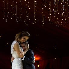 Hochzeitsfotograf Gustavo Liceaga (GustavoLiceaga). Foto vom 15.03.2018
