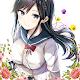 Sumireko Pansy Live Wallpaper Download for PC Windows 10/8/7