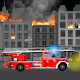 Infernal fire truck (game)