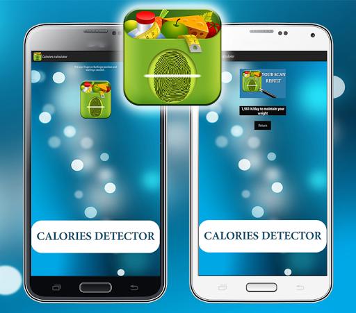 娛樂必備免費app推薦|カロリー計算のいたずら線上免付費app下載|3C達人阿輝的APP