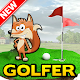 Golfer: Crazy Fox for PC-Windows 7,8,10 and Mac 1.0