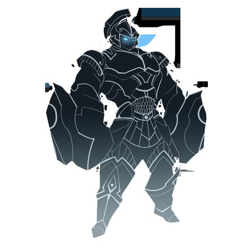 Titan Inc avatar image