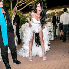 Wedding photographer Gaetano Mendola (mendola). Photo of 17.02.2014