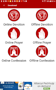 KJV Study Bible -Offline Bible Study Free - Apps on Google Play