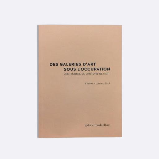 des-galeries-dart-sous-loccupation-publication