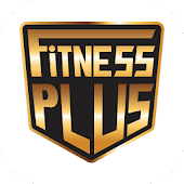 Fitness Plus Thailand
