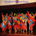 Jamaican Revival Songs icon