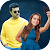 Selfie With South Indian Celebrity  Ram Charan HD file APK for Gaming PC/PS3/PS4 Smart TV