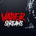 Vader Streams icon