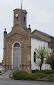 photo de Église Sainte Barbe