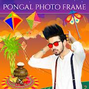 Pongal Photo Editor