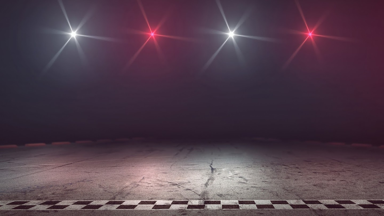 Watch F1 eSports Virtual Grand Prix Highlights Show live