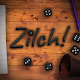 Zilch Dice Game Android apk