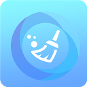 Ice Cleaner Pro- Phone Cleaner - Battery Saver