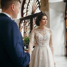 Bröllopsfotograf Igor Timankov (Timankov). Foto av 13.04.2019
