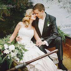 Wedding photographer Katerina Leo (KatieLeo). Photo of 14.04.2015