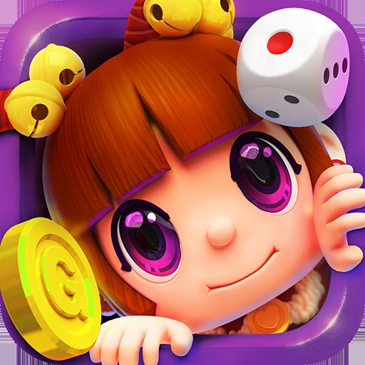 ClashofRichers3 (城市富翁3) (game)