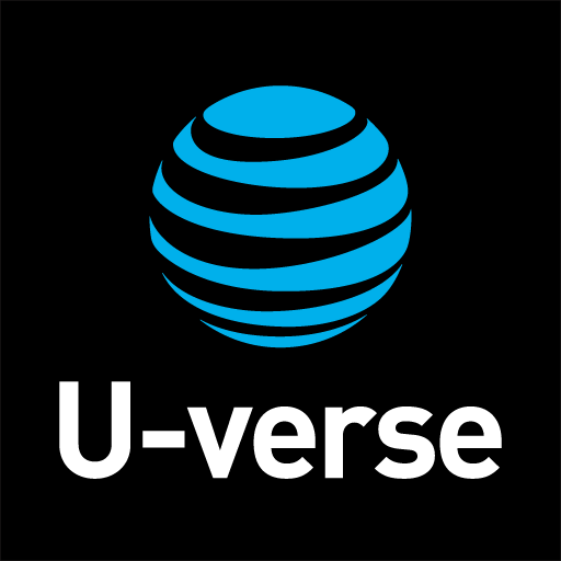 AT&T U-verse - Apps on Google Play
