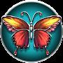 download SpellKeeper apk