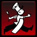 Kochmeister 60.000 Rezepte icon