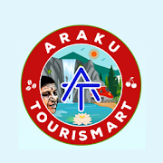 Araku Tourismart