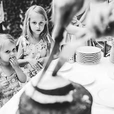 Wedding photographer Melinda Havasi (havasi). Photo of 08.08.2016