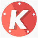Best Guide Kine Master Video Editing Last Version icon