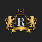 Ryuva Club APK download