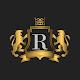 Ryuva Club apk
