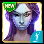 Dreamwalker: Never Fall Asleep 1.1 (Full)