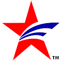 Star Adsense Live TV icon