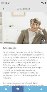 Download Augenarztpraxis Kortüm For PC Windows and Mac apk screenshot 2