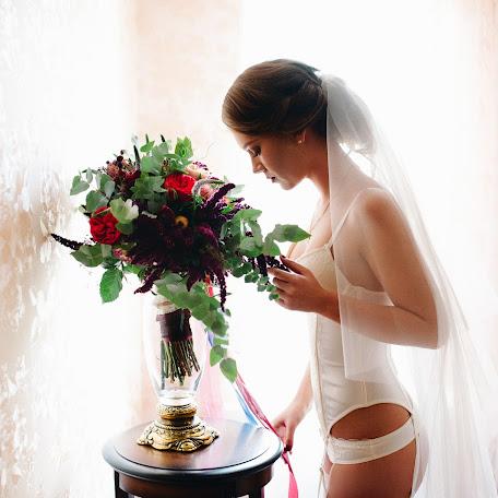 Wedding photographer Farkhad Valeev (farhadvaleev). Photo of 06.12.2017