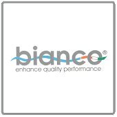 Bianco Textile Machinery