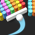 Ball vs Colors! icon