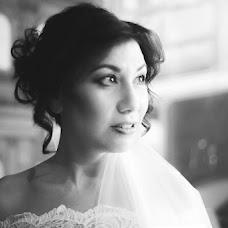 Wedding photographer Denis Kovalev (Optimist). Photo of 03.07.2017