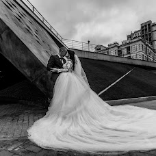 Wedding photographer Aleksandr Terentev (terentev). Photo of 26.08.2018