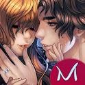 Is It Love? Matt - Bad Boy icon